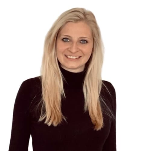 Verena Scheffczyk