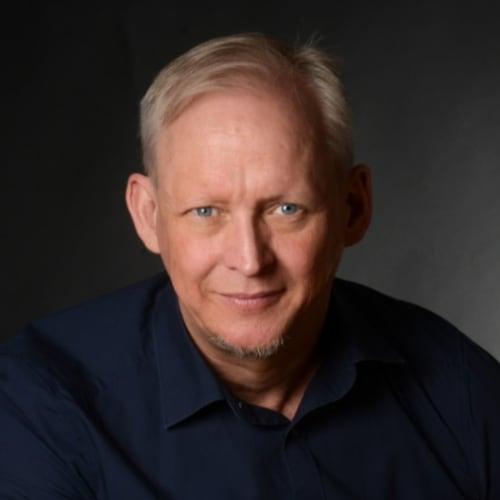 Dirk Ploss