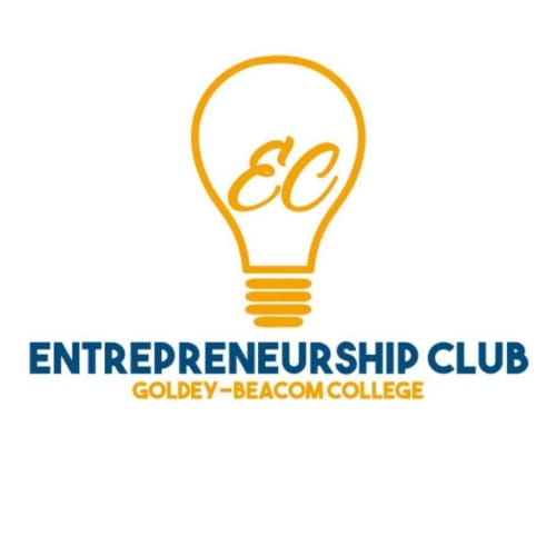 GBC Entrepreneurship Club