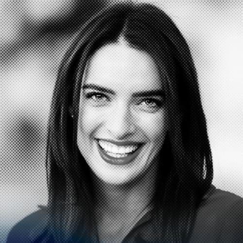 Madeline Ulivieri