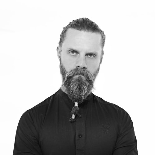 Olle Pridiuksson
