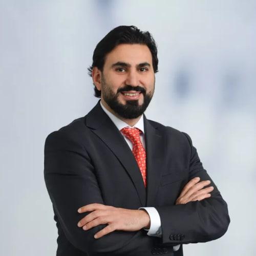Dr. Osman Sacarcelik