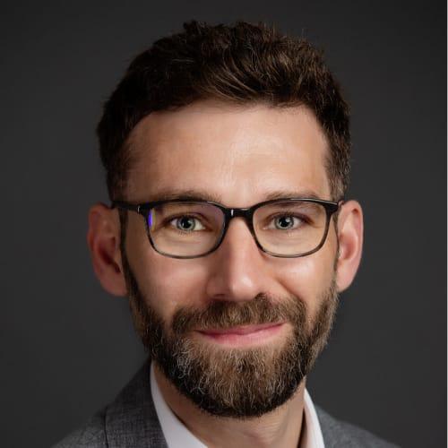 Stefan Koritar