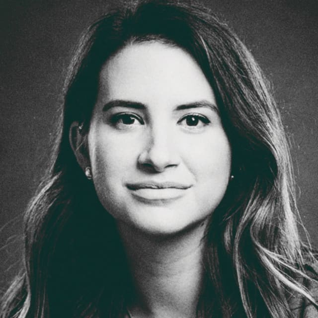 Allie K. Miller