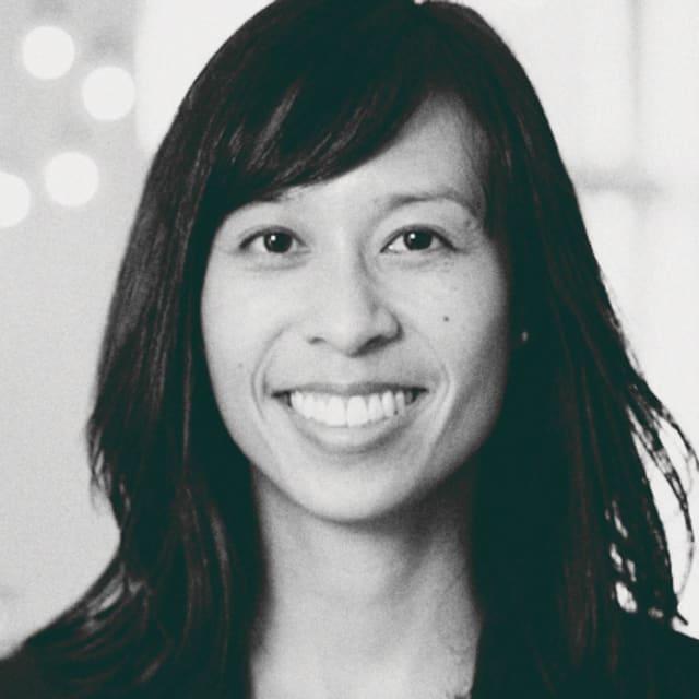 Christine Cruzvergara