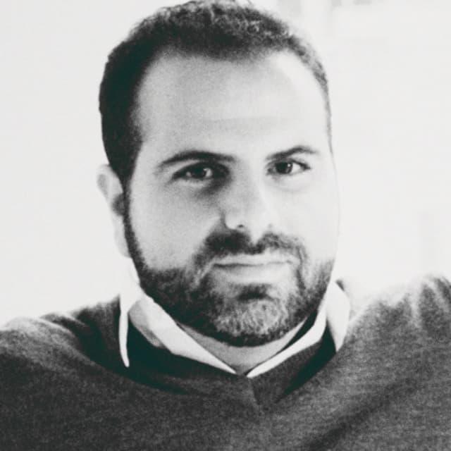 Jason Nazar