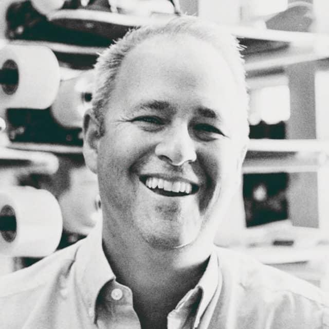 Jeff Russakow