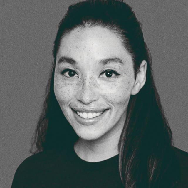 Paige Hendrix Buckner
