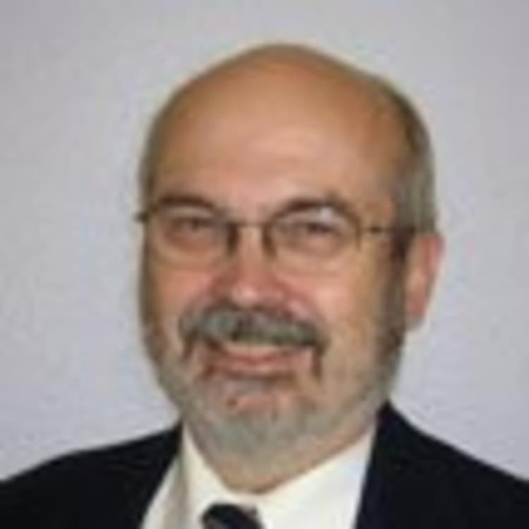 Bill Kleinebecker
