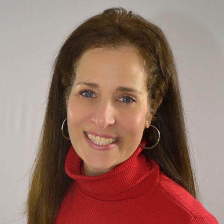 Erica Michalowski