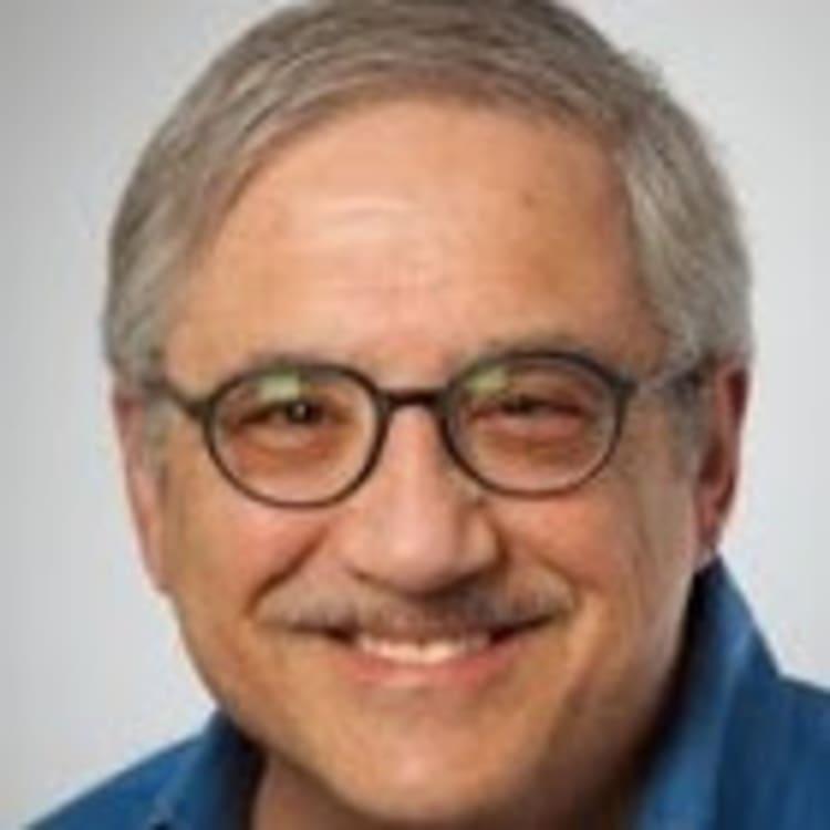 Jeff Newman