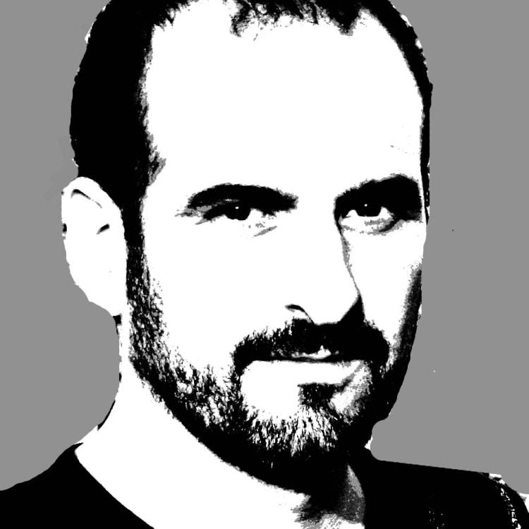 Marco Filippucci