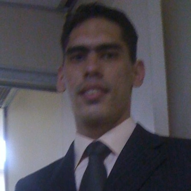 Adalberto Toledo