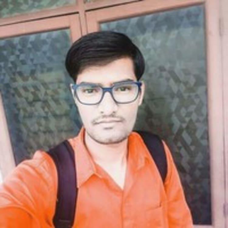 Suresh Rathore