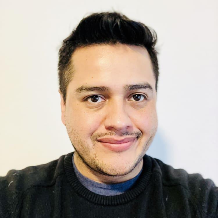 Felipe Ocadiz