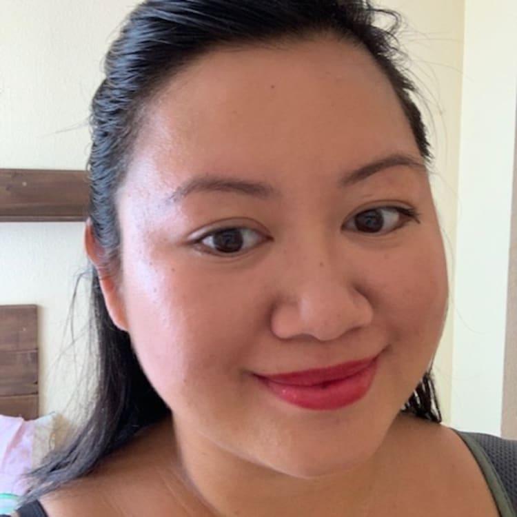 Anabel Hoang