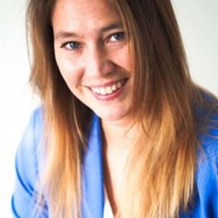 Christa Koppijn