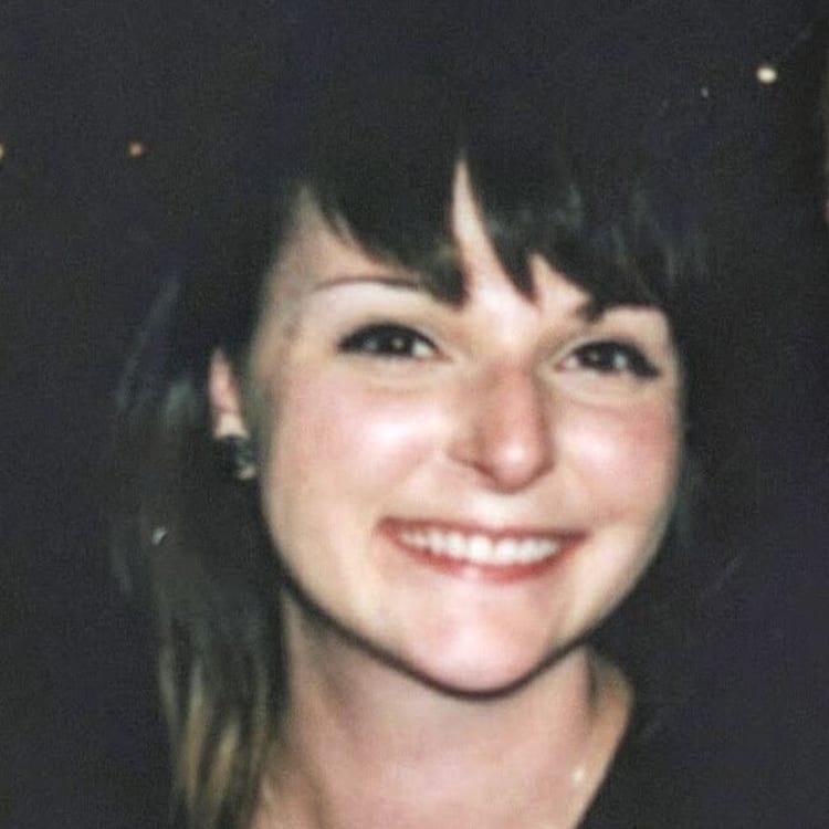 Erin Duncan