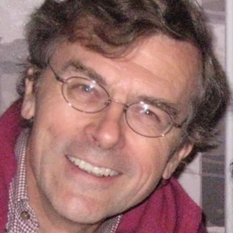 Jean-Luc Schellens