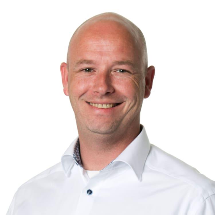 Martijn Schwärzer