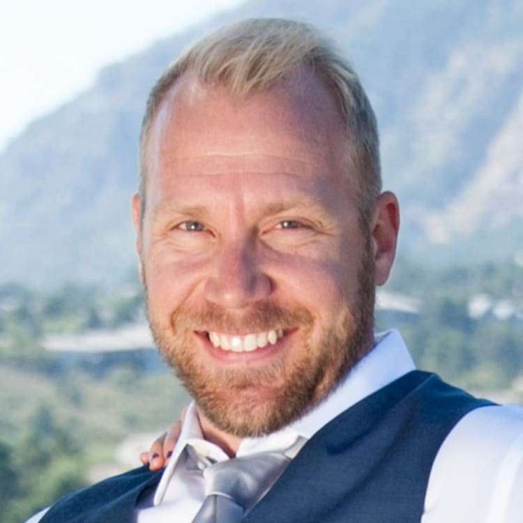 Ryan Schierholz