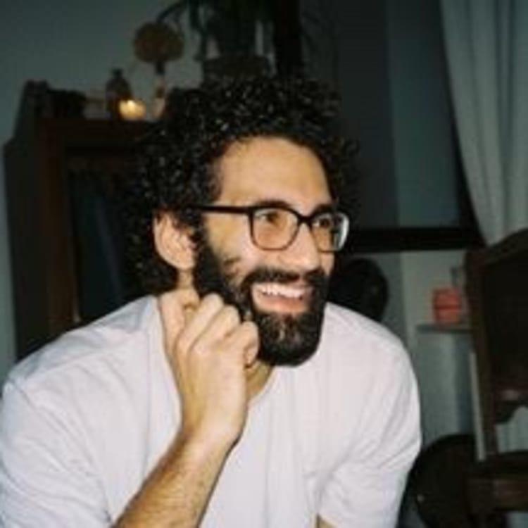 Shamil Hazim