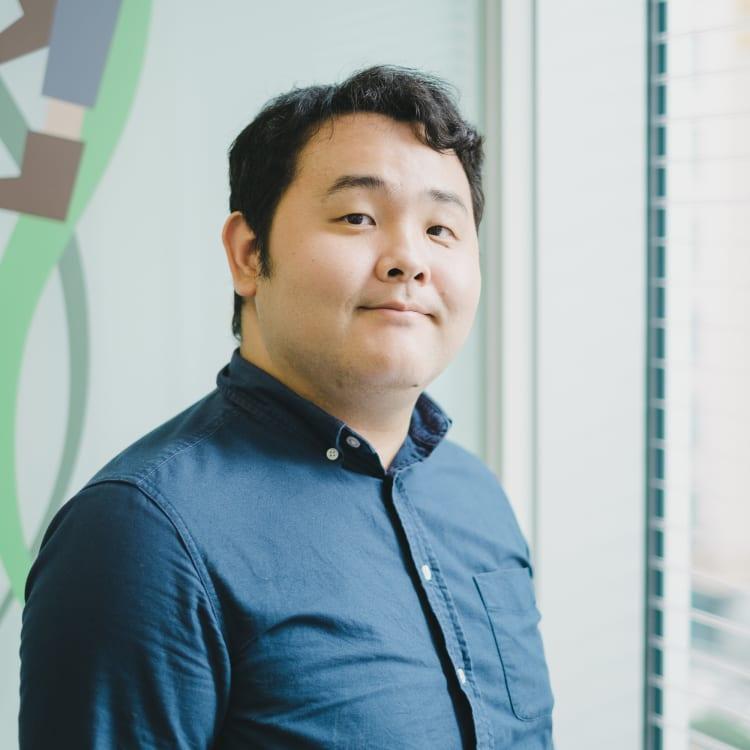 Takashi Hatamoto