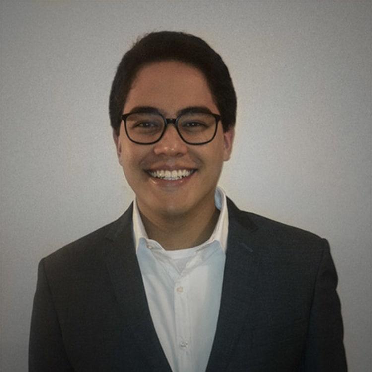 Tiago Julien