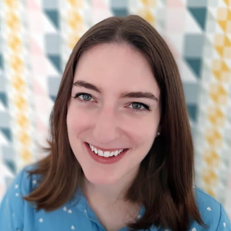 Alexandra Sunderland