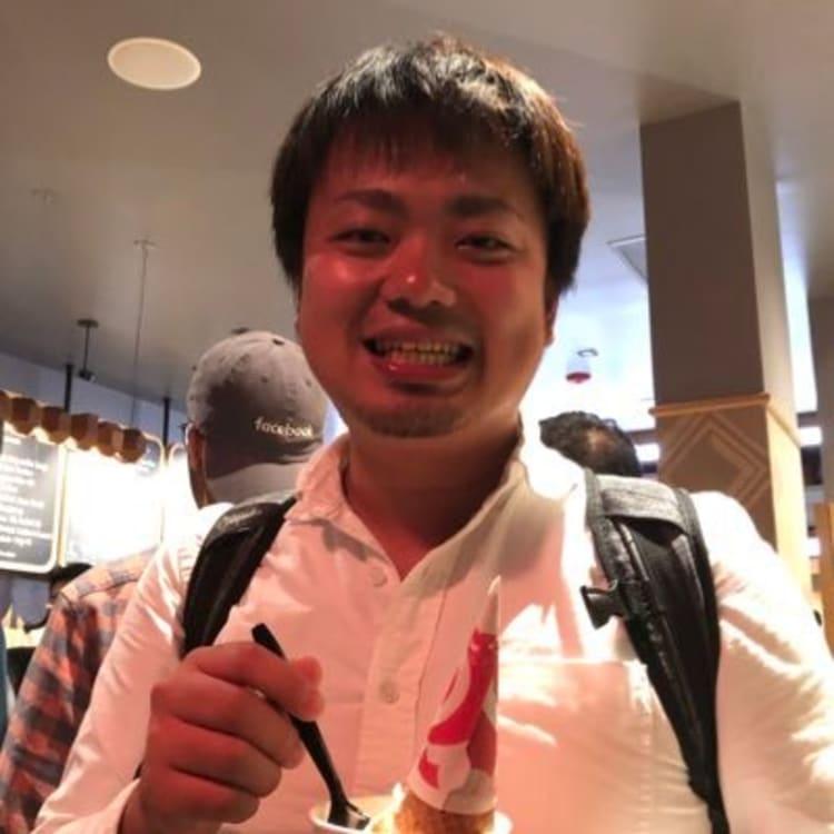 Hokuto Hoshi