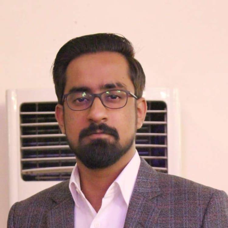 Abdul Waleed