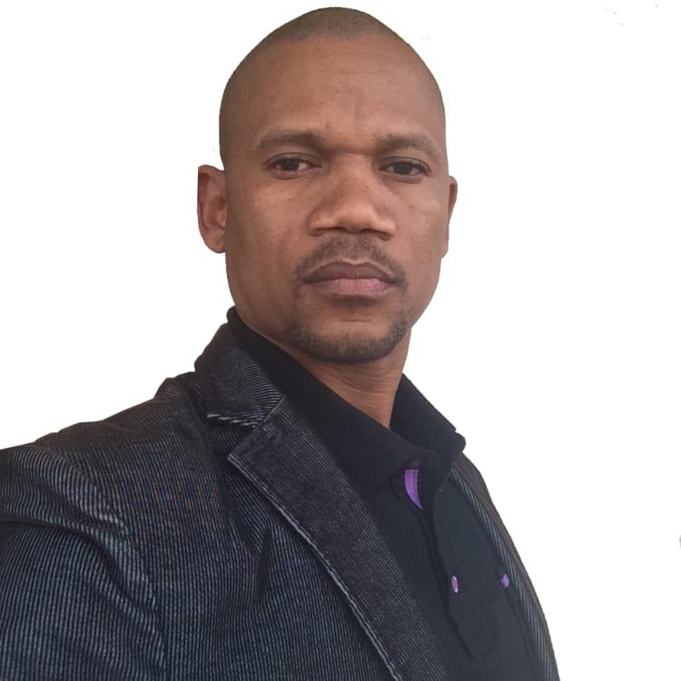 Aobakwe Gofamodimo