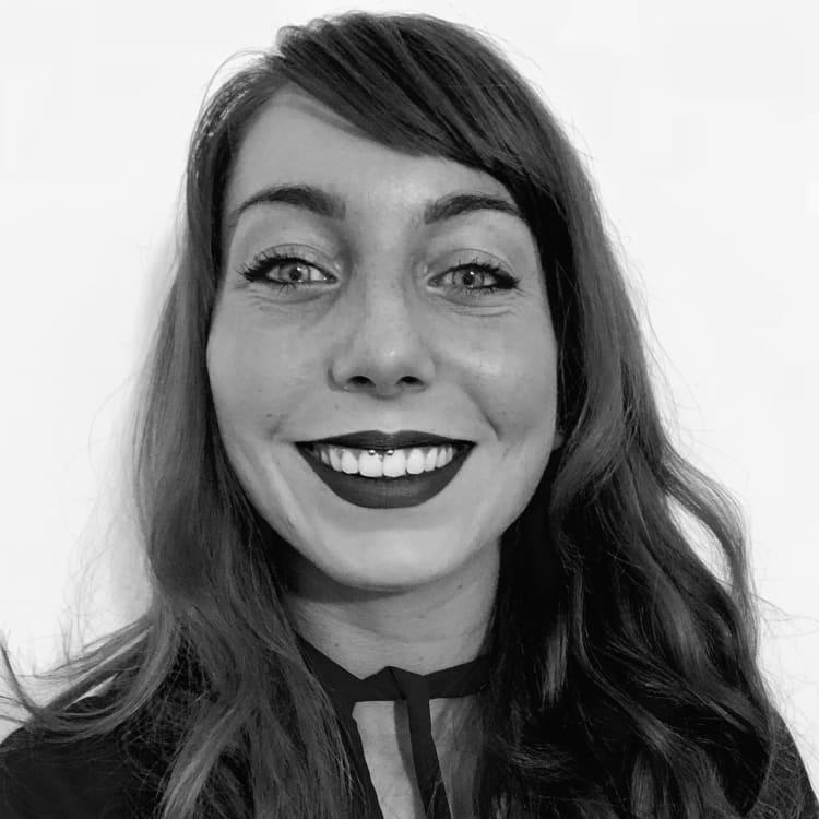 Cristina Sampolesi