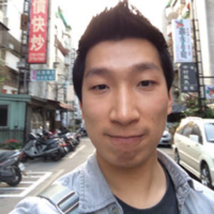 DongSeok Yang