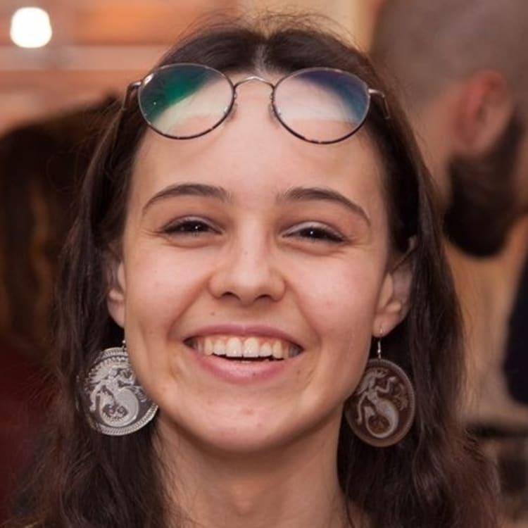 Ester Malandrin