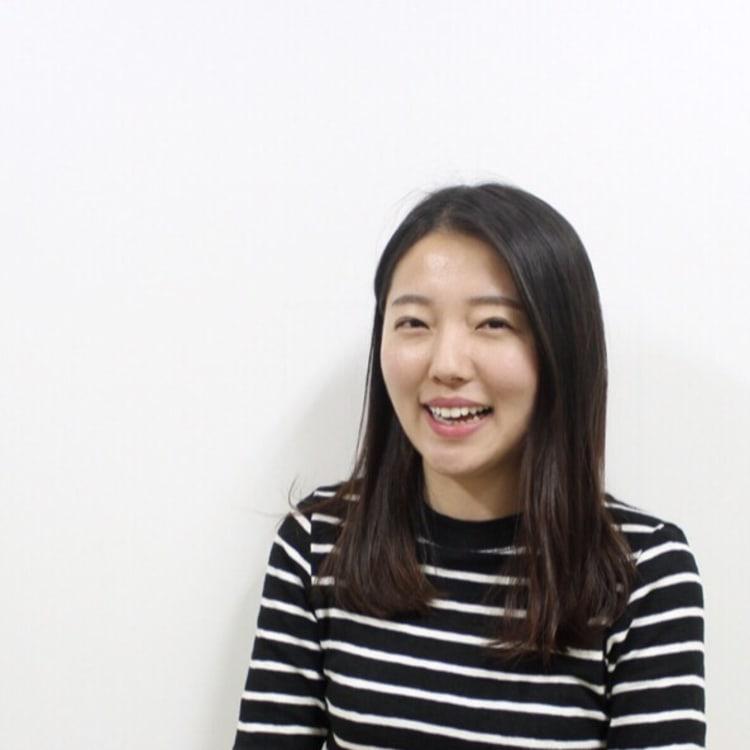Euntae Cho