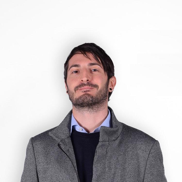 Fabio Bax