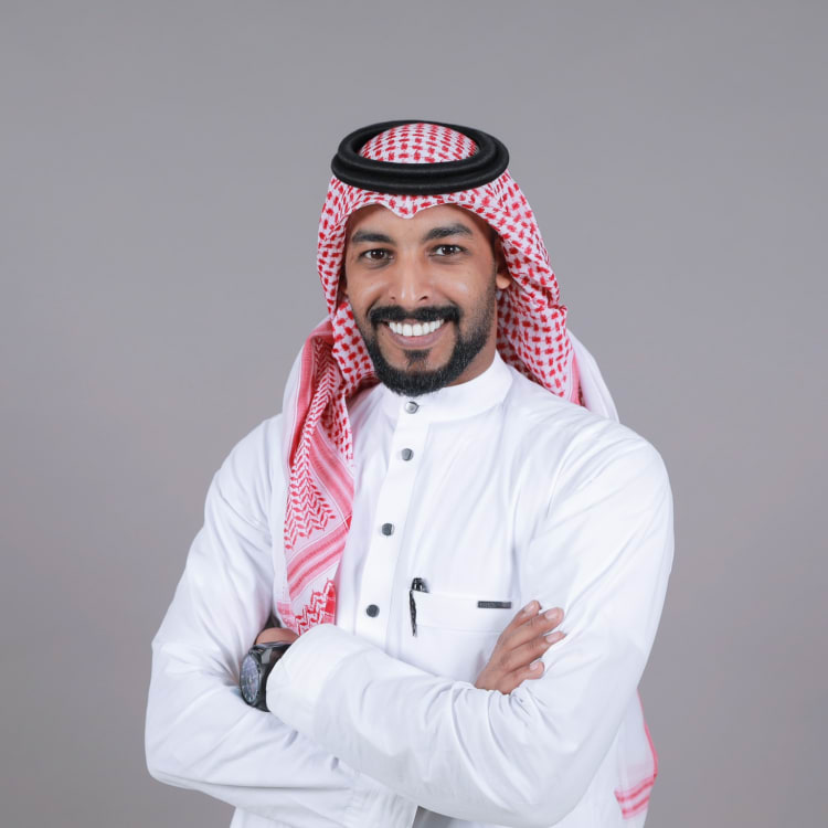 Fadi Alshreef