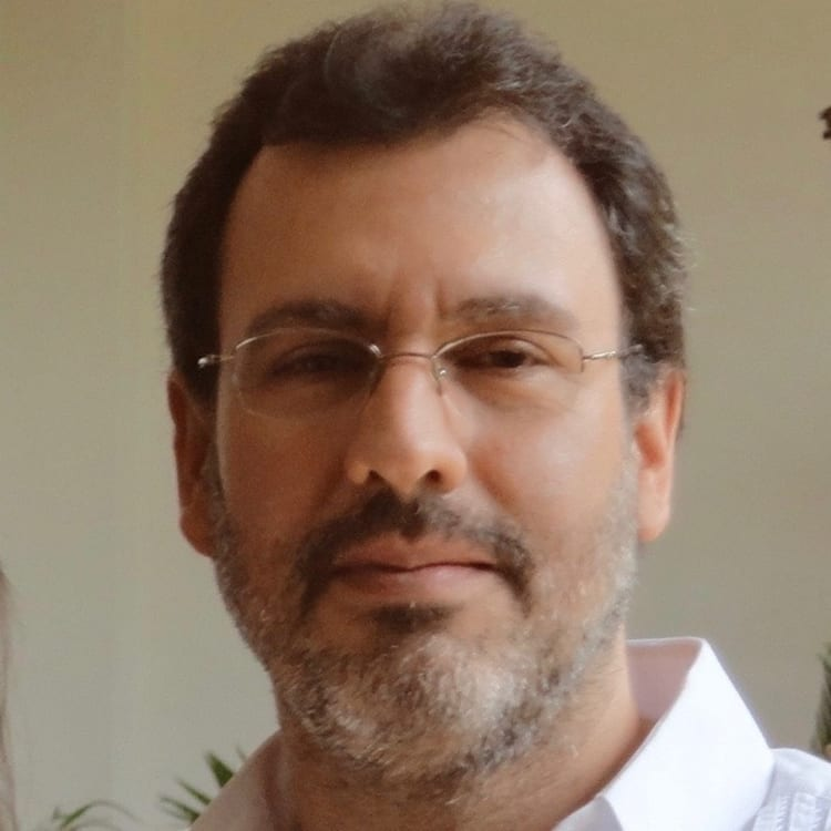 Felipe Borrero