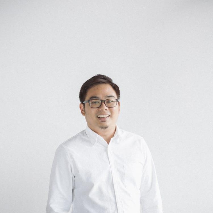 Feng Lim