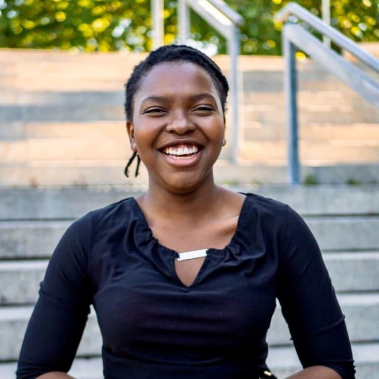 Fezeka Nzama
