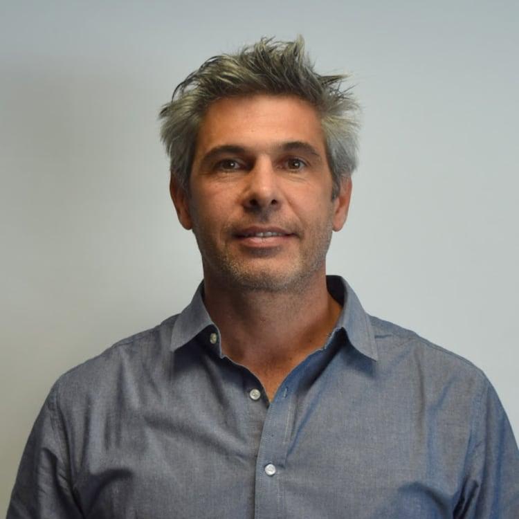 Gabriel Florensa