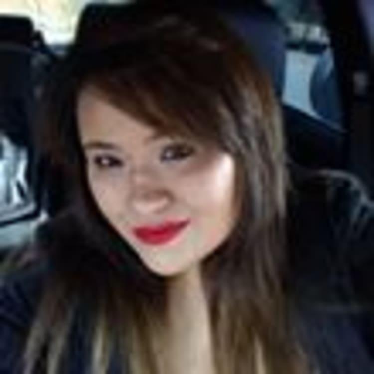 Gladys Sánchez