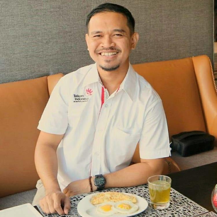 Herry Fahrur Rizal