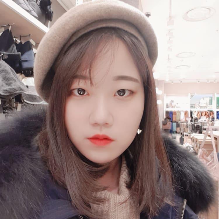 Hyuna Lee