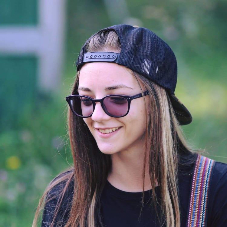 Iolanda-Maria Cocuz