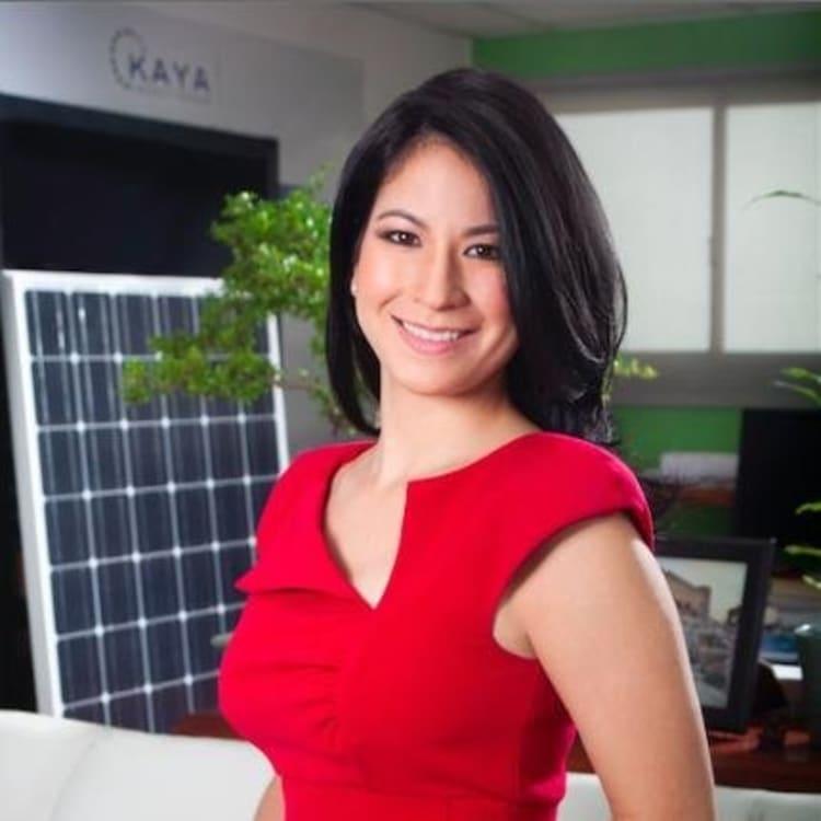 Karina Chez