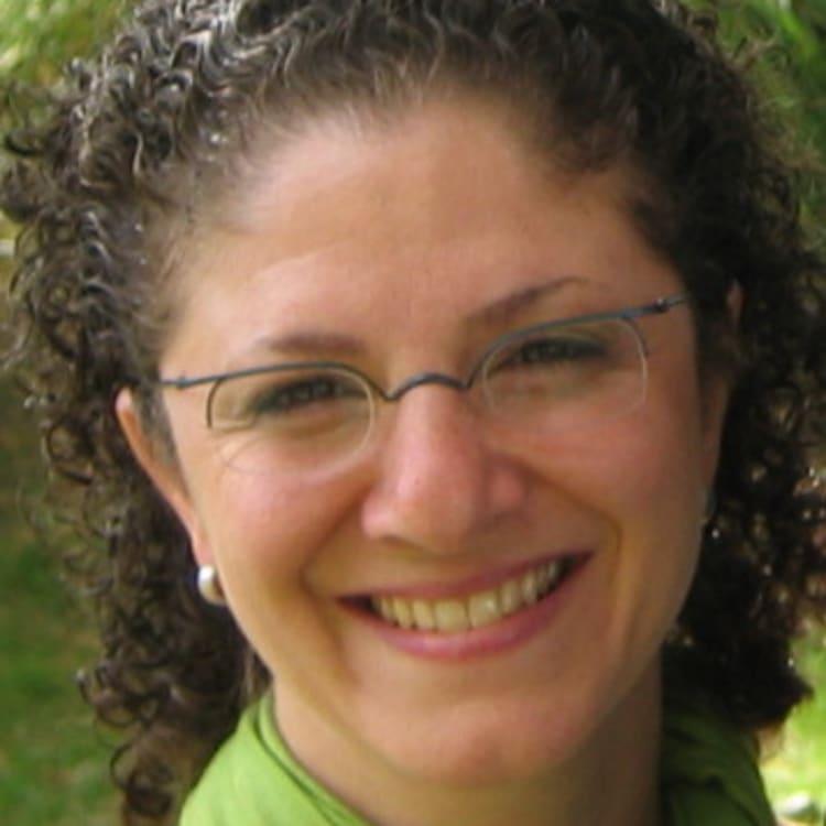 Lara Azzam