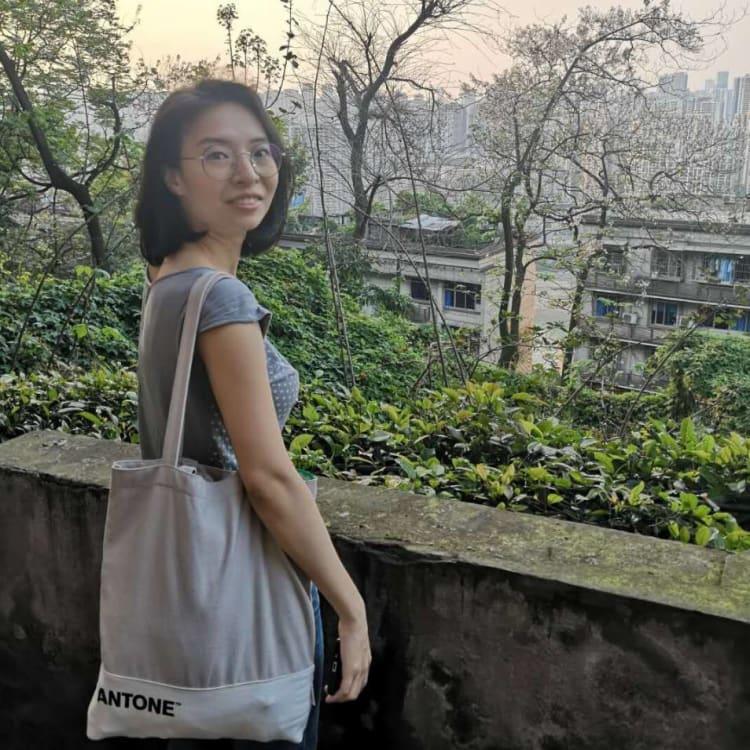 Lei Peng