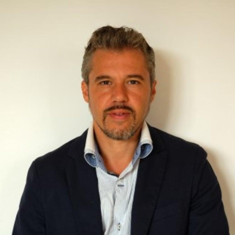 Leonardo Villella